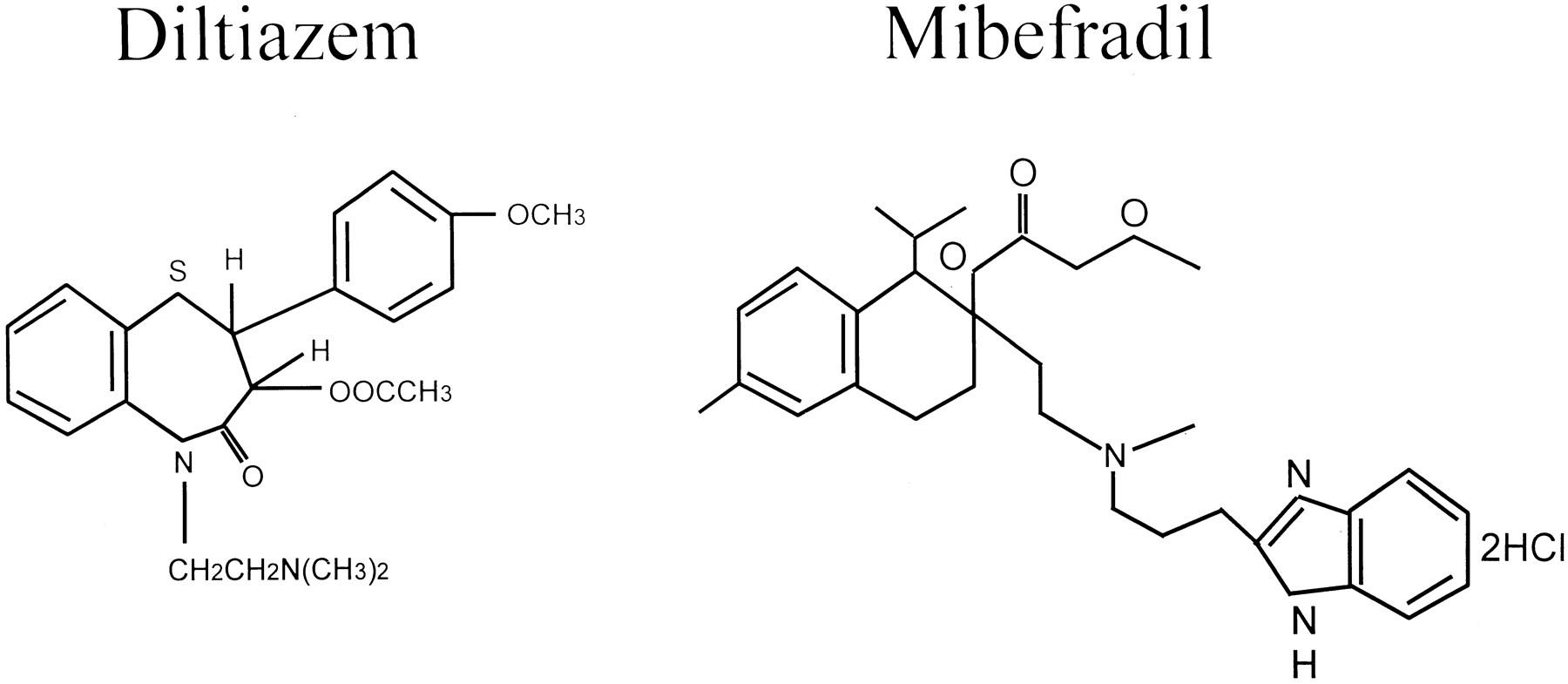 chloroquine sans ordonnance