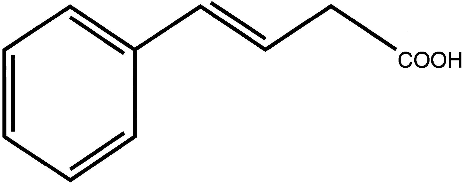 Peptidylglycine alpha-amidating monooxygenase reaction