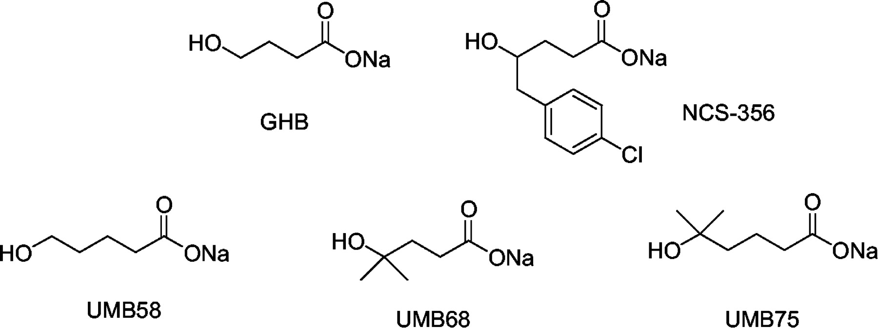 an introduction to the issue of gamma hydroxy butyric acid ghb Single drug administration: issues in methodology and drug monitoring introduction gamma-hydroxybutyric acid (ghb, ''liquid ecstasy.