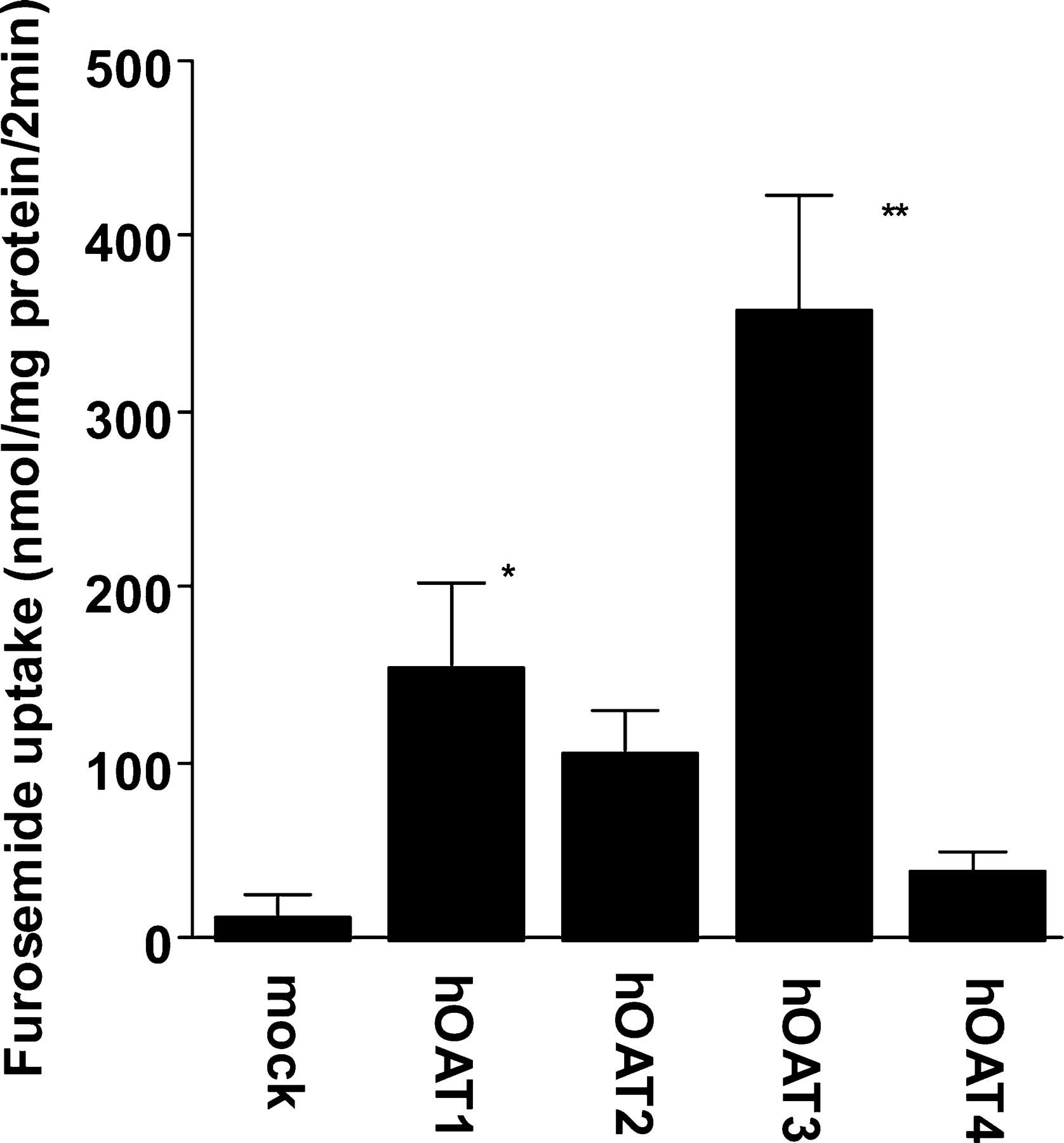 asthalin inhaler generic