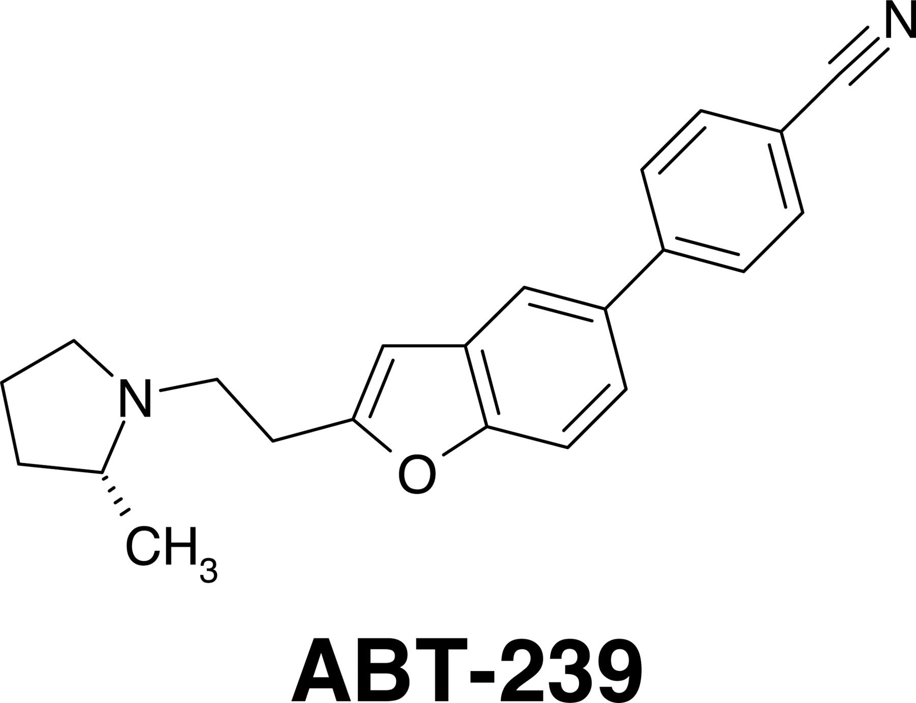 ABT-239