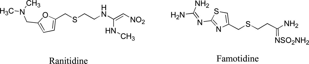 prevacid compared to omeprazole