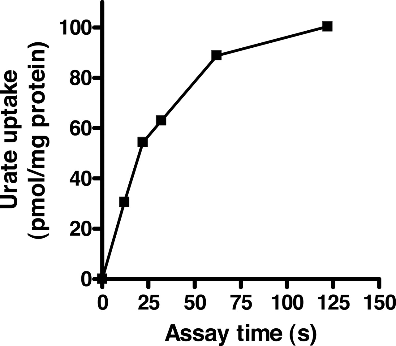 The Dual Actions of Morin (3,5,7,2′,4′-Pentahydroxyflavone