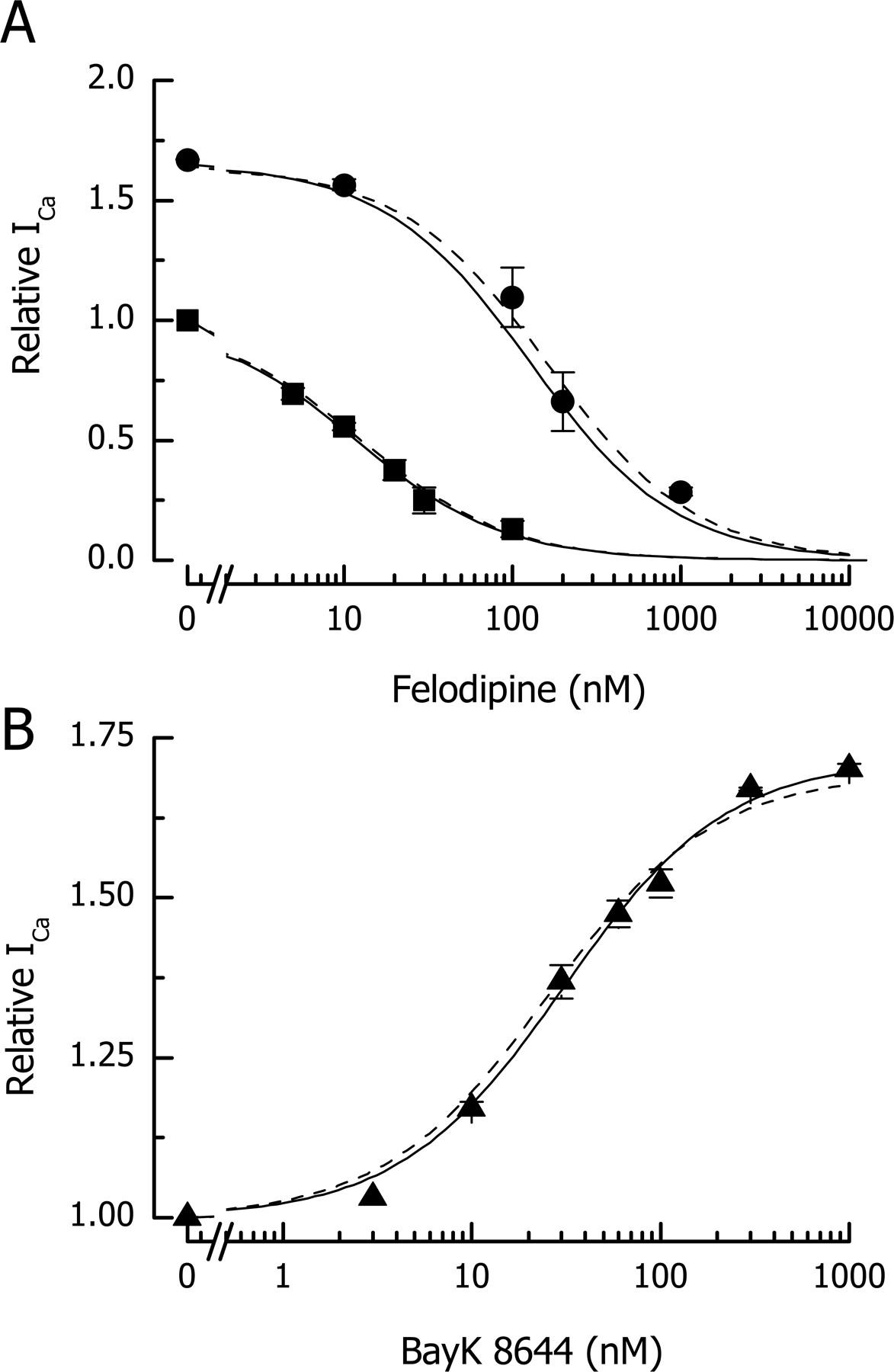 Buy Felodipine