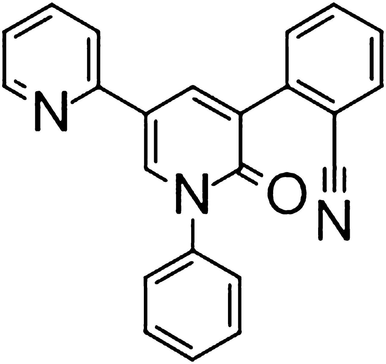 Perampanel, an Antagonist of α-Amino-3-Hydroxy-5-Methyl-4