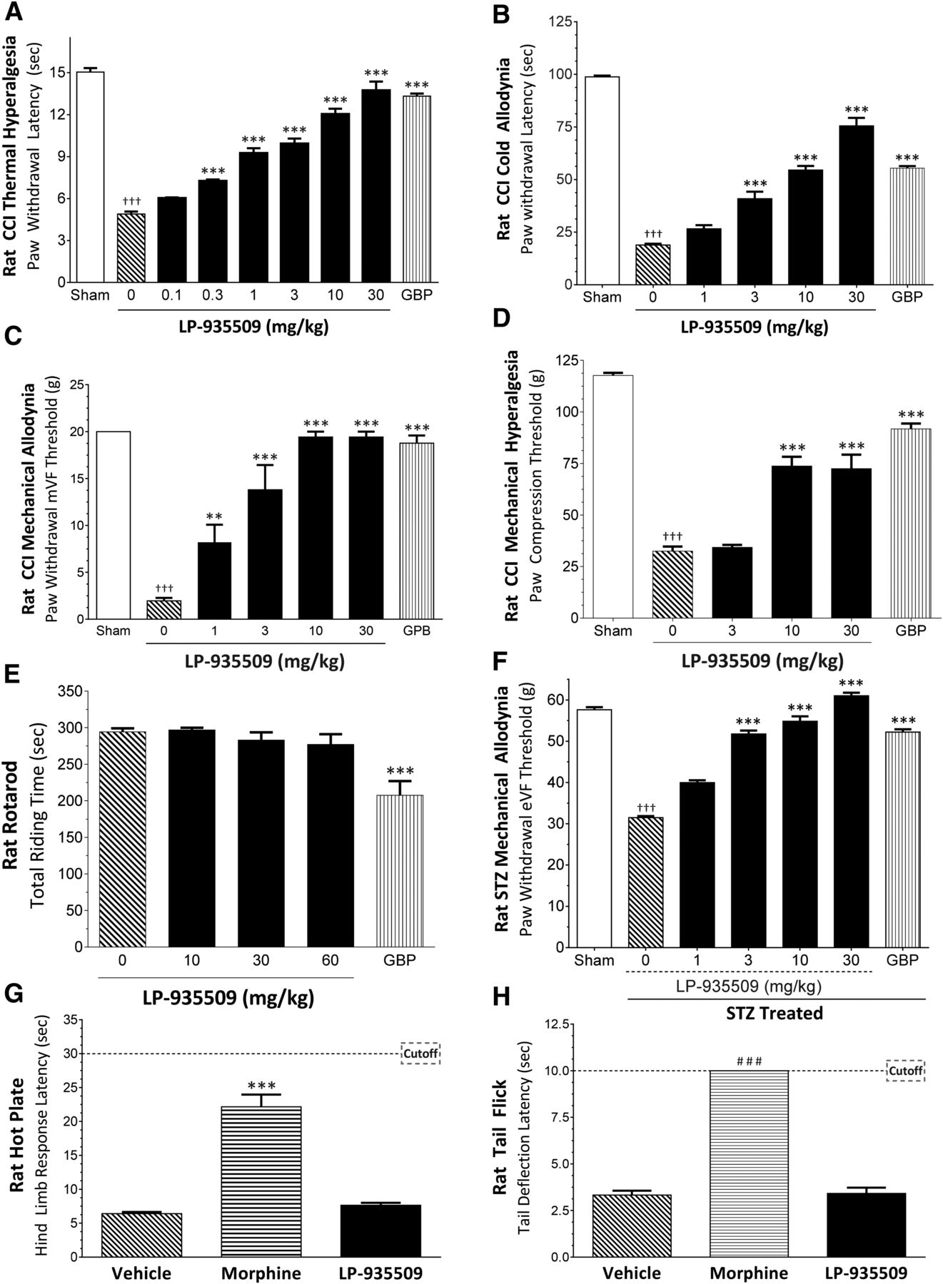 Inhibition of AAK1 Kinase as a Novel Therapeutic Approach to