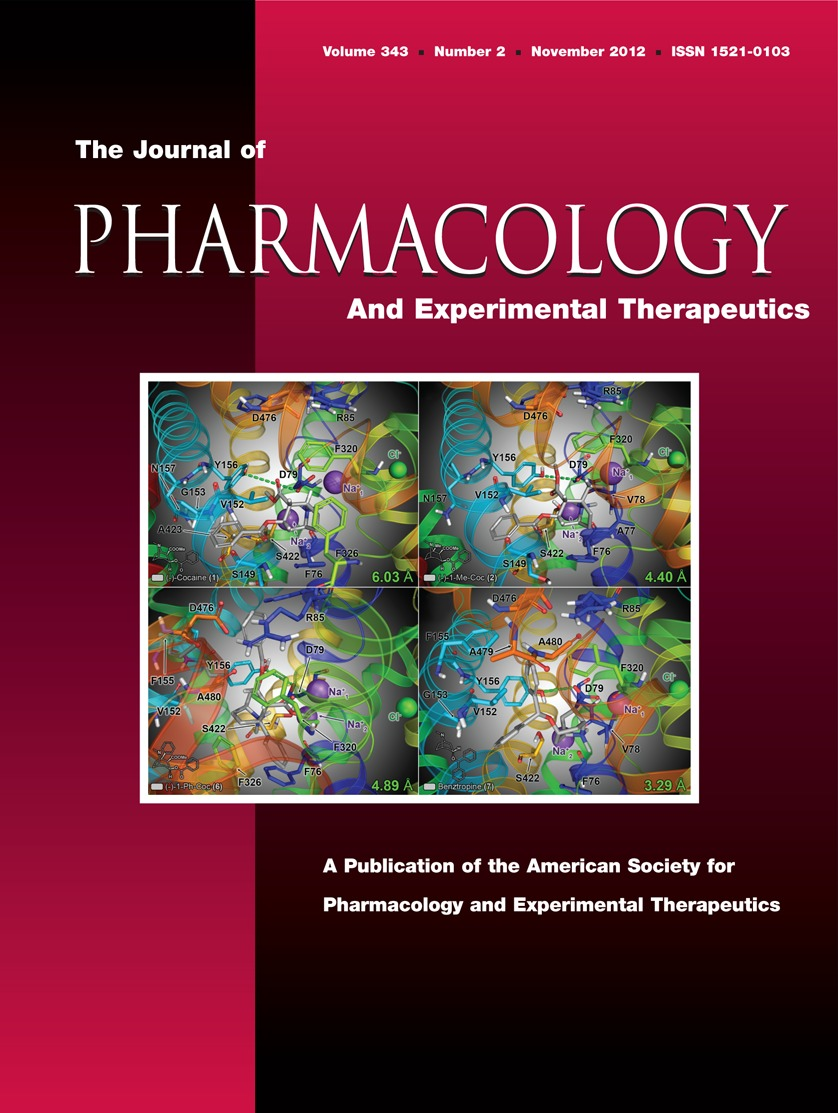 dissociable effects of the cannabinoid receptor agonists and cp55940 on versus behavior in rats
