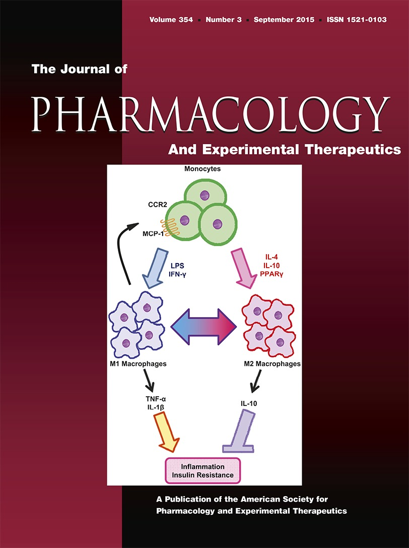 Logic-Based and Cellular Pharmacodynamic Modeling of