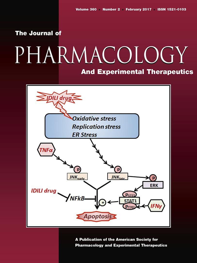 behavioral characterization of κ opioid receptor agonist spiradoline