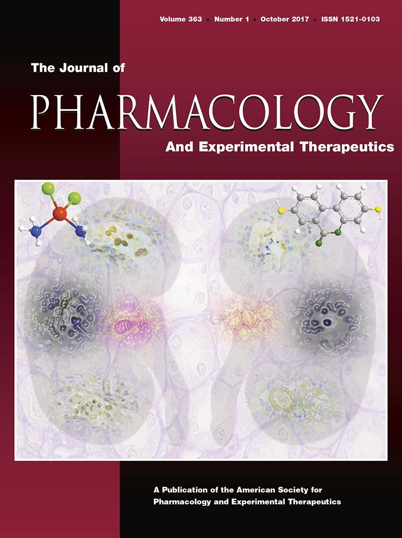 CXCR4-Specific Nanobodies as Potential Therapeutics for WHIM