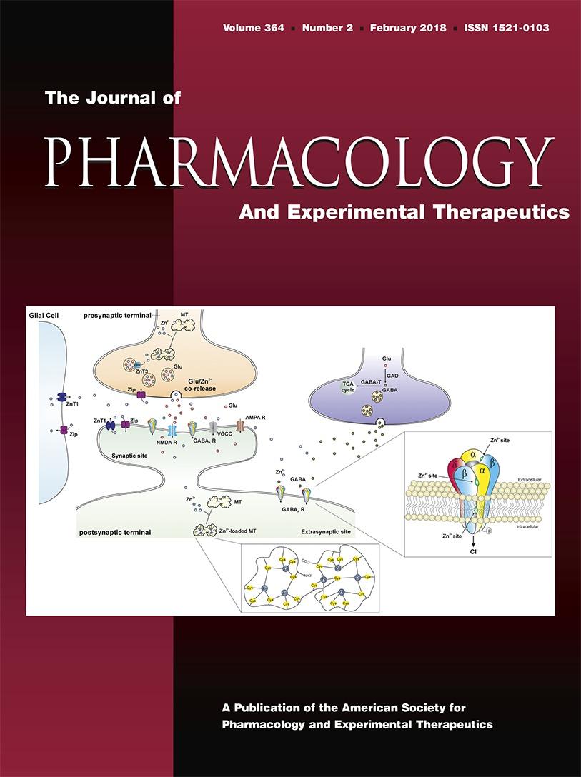 Longitudinal Influence of Pregnancy on Nicotine Metabolic